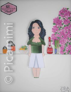 Custom made pictures are hand drawn pictures, made especially for you from photos of your loved ones, items, moments and wishes you share with me, with a little creativity and imagination added. This is why each picture has a unique story of its own. Take a look at the gallery for the pictures and click for more info to read the story behind it. www.picamimi.com How To Make Drawing, How To Draw Hands, Especially For You, Make Pictures, Copic, Hand Drawn, Imagination, Custom Made, First Love