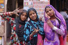 Jodhpur, Ariana Grande Drawings, Rural India, Blog Voyage, Outre, Portraits, Women, Fashion, Women In India
