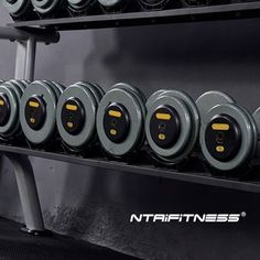 Cast Iron Dumbbells for Sale, Wholesale Dumbbells Online Gym Equipment Names, Gym Equipment For Sale, Commercial Gym Equipment, Exercise Equipment, Dumbbells For Sale, Rubber Dumbbells, Weights Dumbbells, Weight Lifting Bar