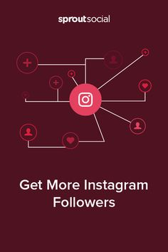 Is your Instagram following big enough to drive profitable traffic to your landing pages? Here's 11 tips to help!