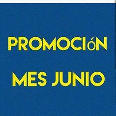 #Junio viene con descuento👌 💊 PREGUNTA POR NUESTRA PROMOCIÓN💯 CELL/WHATSAPP: 0999675616 - 0989604038 #lipodex #BajaDePeso #QuemaGrasa #dieta #gym #pierdepeso #light #Health #playa #salinas #playas #temporadaplayera #ecuador #Guayaquil #Duran #adelgazar #adelgaza #BuenDia  #Miercoles #promocion #Lipodex #BuenosDias #montereylocals #salinaslocals- posted by Lipodex Ecuador https://www.instagram.com/lipodex_ecuador - See more of Salinas, CA at http://salinaslocals.com