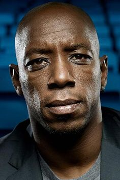 Ian Wright - I've never met the man but I feel how genuine he is. Ian Wright, True Legend, Try Harder, The Man, Life Is Good, December, Night, Life Is Beautiful