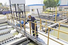 Sólo 34 municipios de Puebla tratan aguas residuales