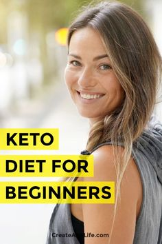 Looking for a simple plan for weight loss? Give the keto diet for beginners. Looking for a simple plan for weight loss? Give the keto diet for beginners. Cyclical Ketogenic Diet, Ketogenic Diet Weight Loss, Diet Meal Plans To Lose Weight, Ketogenic Diet Meal Plan, Ketogenic Diet For Beginners, Keto Diet For Beginners, Keto Diet Plan, Ketogenic Recipes, Keto Recipes