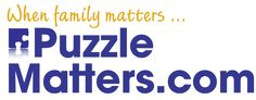 PuzzleMatters