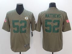 Men Green Bay Packers 52 Matthews Nike Olive Salute To Service Limited NFL Jerseyscheap nfl jerseys,cheap nfl jerseys free shipping,cheap nfl jerseys china,from cheapnflshop.ru
