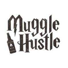 Muggle Hustle, a person new to HP tweets his way through the series. Hilarious! Love it!!!