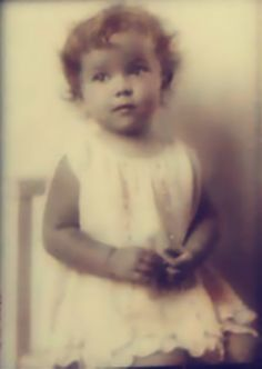Image result for shirley temple salvation army