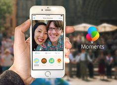 Fb launched a modified model of its Moments software for the European Union and Canada minus facial-recognition know-how.  Moments debuted in June 2015 as a device for Fb customers and their pals to consolidate and manage their pictures from occasions and the social community eliminated photo syncing in favor of Moments in January.  TechCrunch reported that facial recognition was eradicated from Moments in these markets in an effort to adjust to privateness legal guidelines and laws and a Fb…