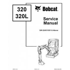 PDF DOWNLOAD JOHN DEERE 744K WHEEL LOADER OPERATION AND