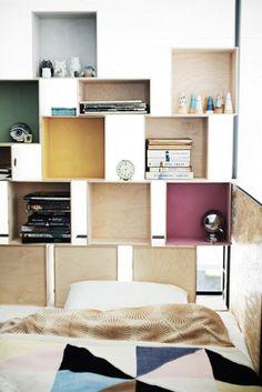침실인테리어 사진 구경하세요~ : 네이버 블로그