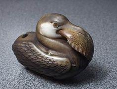 Tagua Nut #7