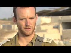 Psalm 83 : Israeli War Games preparing for war with Hezbollah in Lebanon (Jul 30, 2013)  - Find the latest news about bible prophecy and how it is being fulfilled today. Find out why many say we are in the last days. Check out  Prophecy News Report at  http://www.prophecynewsreport.com/psalm-83-israeli-war-games-preparing-for-war-with-hezbollah-in-lebanon-jul-30-2013/.