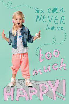 http://shop.cottonon.com/shop/kids/ #kids #fashion #trend