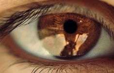 Ideas eye photography men brown for 2019 Anders Dragon Age, Hawke Dragon Age, Katniss Everdeen, Zuko, Ukitake Bleach, Alissa Salls, Light Yagami, Fotografia Macro, Brown Aesthetic