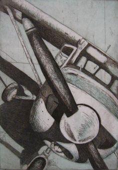 Cessna. Nice sketch