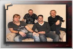 Haltestelle http://fc-foto.de/37278947