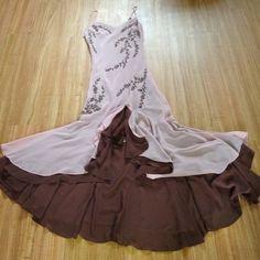 Spotted while shopping on Poshmark: Dress! #poshmark #fashion #shopping #style #Fanny #Dresses & Skirts