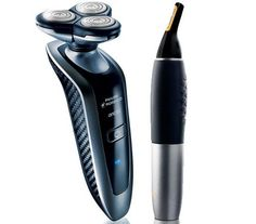 "(CLICK IMAGE TWICE FOR DETAILS AND PRICING) Norelco 1050NXT Arcitec Rechargeable Razor With Nose Ear Trimmer. ""Norelco 1050NXT w_ NT9110 Brand New Includes Two Year Warranty, The Norelco 1050NXT Arcitec Mens Shaver offers a 360 degree swiveling shaving head and a state-of-the art sleek design. The unique flex and.... See More Norelco Shavers at http://www.ourgreatshop.com/Norelco-Shavers-C383.aspx"