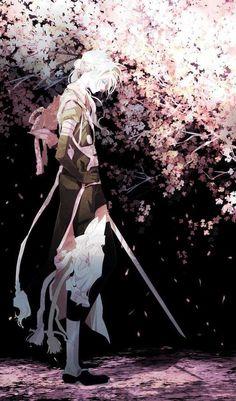 Tagged with wallpaper, anime, aww, wallpaper dump, dump; Deep into that Darkness Peering Character Inspiration, Character Art, Character Design, Anime W, Anime Guys, Touken Ranbu, Manga Boy, Cute Anime Boy, Anime Artwork