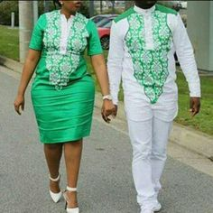 Beautiful african ankara matching styles for couples, ankara couples styles, african print matching styles for couples, Men African Wear Men African Attire African Couples African Outfits, African Clothing For Men, African Shirts, African Dresses For Women, African Print Fashion, Africa Fashion, African Attire, African Wear, African Fashion Dresses