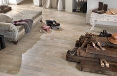 beaumont tiles- Astilla Oak floor tiles