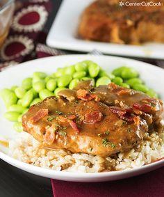 slow cooker smothered pork chops 5.jpg