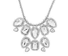 78aed9da7285 tracilynnjewelry.net 31933 Deana Carr. Traci Lynn Jewelry