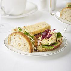 AFTERNOON-TEA-SANDWICHES