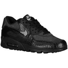 save off 23d8d 7142b Nike Air Max 90 - Women s Nike Headbands, Nike Shoes, Adidas Shoes Outlet,