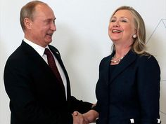 http://ussanews.com/News1/2017/09/17/new-report-hillary-clinton-invited-vladimir-putin-to-clinton-foundation-gala/