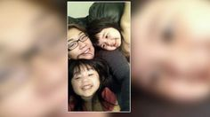 Mom Lies Down as 'Speed Bump' to Save Daughters in Rolling Car - ABC News
