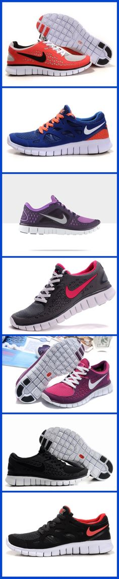 Nikes for women   Oh man these are comfortable