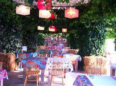 SLUIZ. Santa Gertrudis Ctra Ibiza - St. Miquel km4 St. Gertrudis