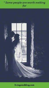 Mais informaçõesEncontre este Pin e muitos outros na pasta Wedding de Brittany. Diy Wedding Lighting, Wedding Catering, Brides, Artwork, Valentines Day Weddings, Work Of Art, Auguste Rodin Artwork, Wedding Bride, Artworks