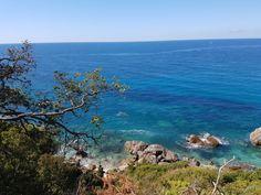 20170906_104002 Montenegro, Water, Outdoor, Gripe Water, Outdoors, Outdoor Games, The Great Outdoors