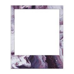 Lovable Maria: Pack de Polaroids - Gratuito Marco Polaroid, Polaroid Frame Png, Polaroid Picture Frame, Polaroid Template, Polaroid Pictures, Frame Template, Instax Frame, Cute Wallpaper Backgrounds, Photo Backgrounds