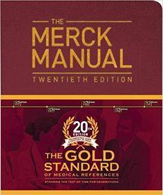 The Merck Manual Of Medical Information Pdf