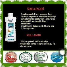 En güzel mutfak paylaşımları için kanalımıza abone olunuz. http://www.kadinika.com Ersağ ürünlerine geçin kimyasallardan kurtularak sağlığınızı Koruyun  Sipariş ve ücretsiz üyelik için Dm den iletişime geçebilirsiniz   #memnuniyet #banyo #beslenme #misgibi #doğal #mutfak #sağlık #organic #bitkisel #mutfakgram #sabun #propolis #kozmetik #mutfagim #temizlik #ersagkozmetikurunleri #ersagtemizlikmalzemeleri #mutfagim #ersag #sıvı#organik #ersagtemizlikurunleri #ersagcilturunleri #kadin #saglik…