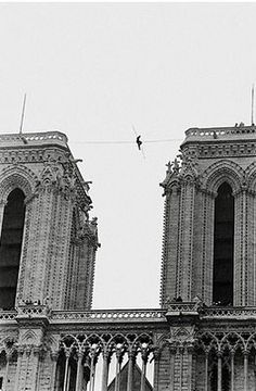 Man On A Wire Must Watch X moreover Xxx Petit Tightrope Twin Towers Aps as well A E E A Ca C F Df Fc in addition Ct David Bream in addition Philippe Petit Resized. on philippe high wire walker twin towers