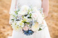 wedding flowers, wedding bouquet, bridal bouquet, wedding ideas, Oregon wedding photographer, Washington wedding photographer, California wedding photographer