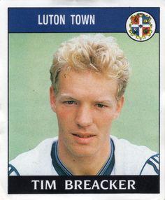 111 Tim Breacker (Luton Town)