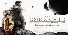 The Osiris Child : Science Fiction Volume One (2017), The Osiris Child : Science Fiction Volume One (2017) movie, The Osiris Child : Science Fiction Volume One (2017) full movie, The Osiris Child : Science Fiction Volume One (2017) full hd movie, The Osiris Child : Science Fiction Volume One (2017) full hd movie free, The Osiris Child : Science Fiction Volume One (2017) full hd movie free download, The Osiris Child : Science Fiction Volume One (2017) 3d films !