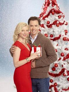 its a wonderful movie abc family christmas movie 12 dates of christmas - The 12 Gifts Of Christmas