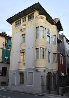 House vacation rental in Turin (Torino) from VRBO.com! #vacation #rental #travel #vrbo