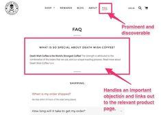 10 Web Design Tips Every Website Designer Should Know