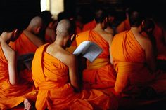 Thailand: travel books to read before you go - Lonely Planet