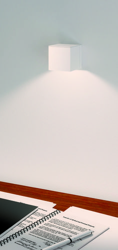 DAU by Milan Iluminación | MLN Mini Dau Led / 6396-6397 | Diseñado por Flemming Bjorn / Designed by Flemming Bjorn Wall Lights, Ceiling Lights, Lighting Design, Led, Home Decor, Light Design, Appliques, Decoration Home, Room Decor