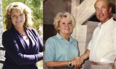 Since 1980, Kaiser Realty, Inc. has been fulfilling the dreams of their employees with empowering careers along the beautiful Alabama Gulf Coast. This month, they are honored to acknowledge the hard work and dedication of Connie Carlisle, Director of Reservations and Janet Taranto, Real Estate Sales Agent, for their past twenty years of service.    www.KaiserRealty.com