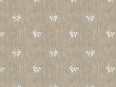 Absolutely love this fabric.  Hope it is still available. Bayberry Strie in Natural from Brunschwig & Fils